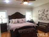 275 Green Forest Circle - Photo 8