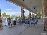 3206 Castlerock Drive - Photo 19