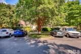 108 Northbrook Drive - Photo 1
