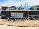 404 Long Lake Drive - Photo 28