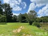 3500 Willow Bluff Drive - Photo 8