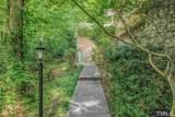 24 Sedgewood Road - Photo 29