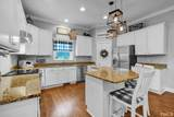 256 Old Murphy Road - Photo 10