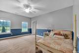 256 Old Murphy Road - Photo 14