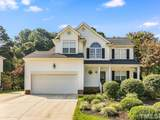 6425 Nowell Pointe Drive - Photo 1
