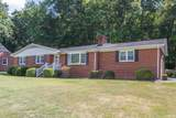 1719 Cole Mill Road - Photo 1