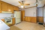 1719 Cole Mill Road - Photo 11