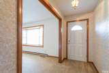 1719 Cole Mill Road - Photo 12