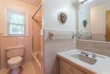 1719 Cole Mill Road - Photo 13