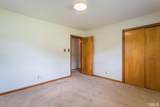 1719 Cole Mill Road - Photo 16