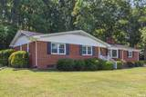 1719 Cole Mill Road - Photo 2