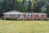 1719 Cole Mill Road - Photo 3