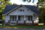 415 & 417 Raleigh Street - Photo 1