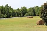 1043 Big Woods Road - Photo 21