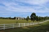 1043 Big Woods Road - Photo 29