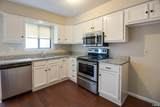 5822 Shady Grove Circle - Photo 10