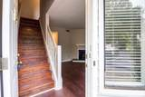 5822 Shady Grove Circle - Photo 4