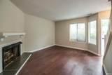 5822 Shady Grove Circle - Photo 6