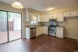 5822 Shady Grove Circle - Photo 8