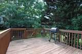 5530 Vista View Court - Photo 24
