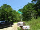 325 Little Rosewood Lane - Photo 8