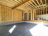 5004 Odell King Road - Photo 3