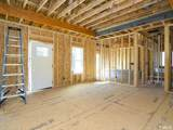 5004 Odell King Road - Photo 4