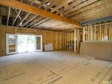 5004 Odell King Road - Photo 5