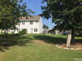 2345 Persimmon Ridge Drive - Photo 14