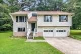 5201 Country Pines Court - Photo 1