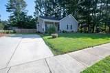 405 Corwood Drive - Photo 20