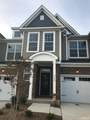 4226 Vallonia Drive - Photo 1