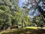 2265 Pea Ridge Road - Photo 1