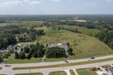 5233 Us 70 Business Highway - Photo 11