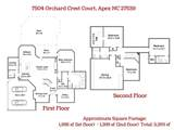 7504 Orchard Crest Court - Photo 15