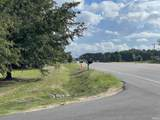 4548 Jones Sausage Road - Photo 2