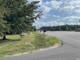 4568 Jones Sausage Road - Photo 1
