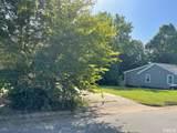 507 Montague Lane - Photo 2