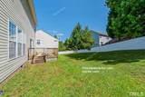 8824 Kaplan Woods Way - Photo 15