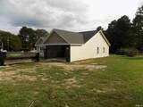 124 Grifford Drive - Photo 1