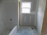 124 Grifford Drive - Photo 11
