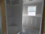 124 Grifford Drive - Photo 8