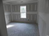124 Grifford Drive - Photo 9