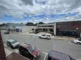 107 Raiford Street - Photo 20