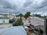 107 Raiford Street - Photo 21