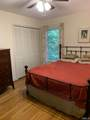 5621 Woodberry Road - Photo 10