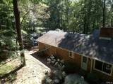 5621 Woodberry Road - Photo 12