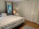 5621 Woodberry Road - Photo 14