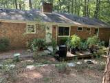 5621 Woodberry Road - Photo 17