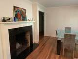 5621 Woodberry Road - Photo 3